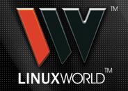Linux Institute-Jaipur Image