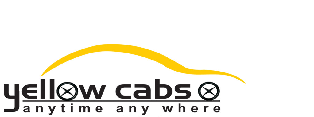 Yellow Taxi Image