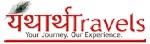 Yatharth Travels - Delhi Image