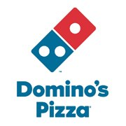 Dominos.co.in Image