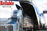 Reliable Movers and Packers - Delhi Image