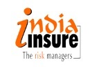India Insure Risk Managers Image