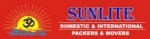Sunlite Packers and Movers Image