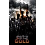 City of Gold Image