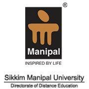 Sikkim Manipal University Image