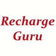 Rechargeguru.com Image