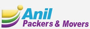 Anil Packers and Movers - Bangalore Image