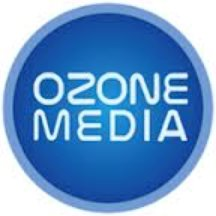 Ozone Media Solutions Pvt Ltd Image