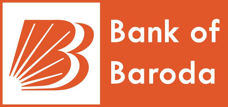 Bank Of Baroda Image