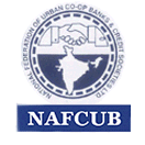 National Federation Of State Cooperative Banks Ltd Image