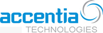 Accentia Technology Image