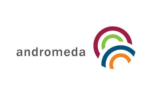 Andromeda Marketing Pvt Ltd Image