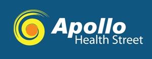 Apollo Health Street Ltd Image