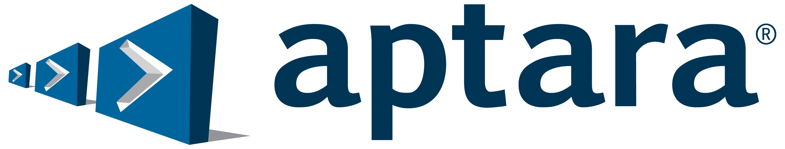 Aptara Pvt Ltd Image