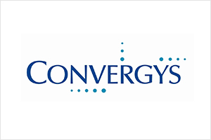Convergys India Services Pvt Ltd Image