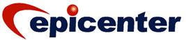 Epicenter Technologies Pvt Ltd Image