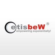 Etisbew Technology Group Image
