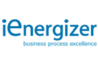 Ienergizer India Pvt Ltd Image
