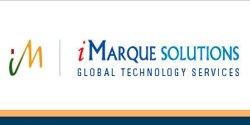 Imarque Solutions Pvt Ltd Image