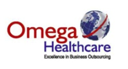Omega Healthcare India Pvt Ltd Image