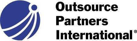 Outsource Partners International logo
