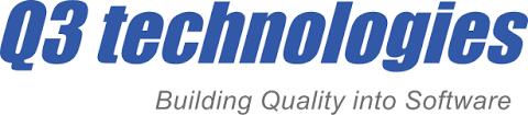 Q3 Technologies, Inc Image
