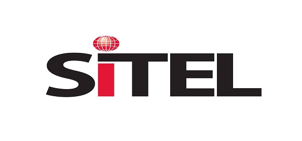 Image result for Sitel India Limited.