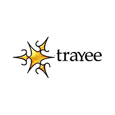 Trayee Business Solutions Pvt Ltd Image