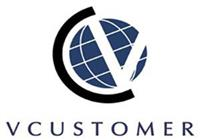 Vcustomer Services India Pvt Ltd Image