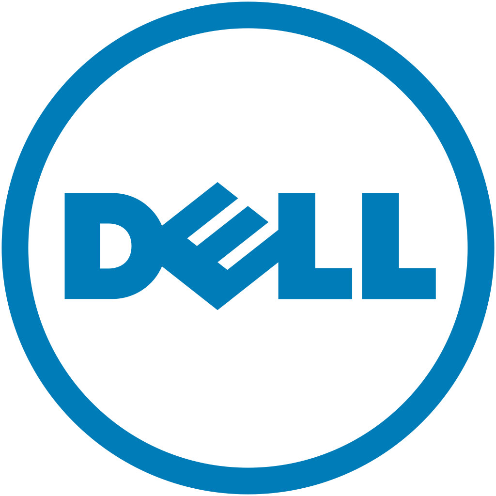 Dell International Services Image
