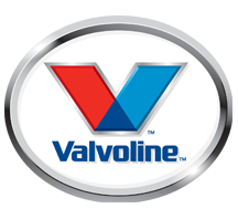 Valvoline Cummins Ltd Image