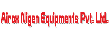 Airox Nigen Equipments Pvt Ltd Image