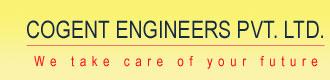 Cogent Engineers Pvt Ltd Image