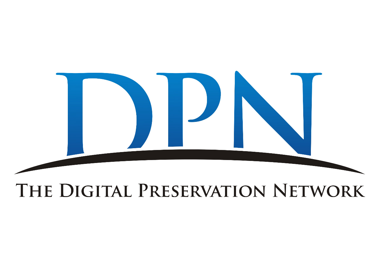 DPN Tools Image