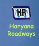 Haryana Roadways Engineering Corporation Image