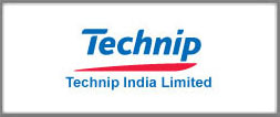 Technip India Ltd Image