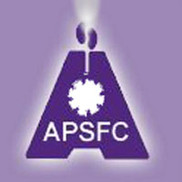 Andhra Pradesh State Financial Corporation Image