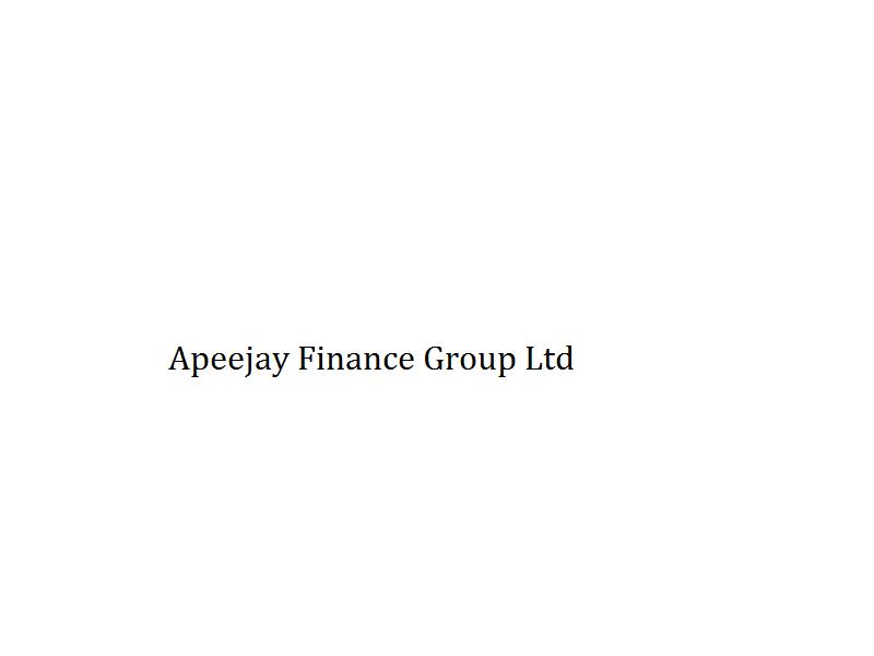 Apeejay Finance Group Ltd Image
