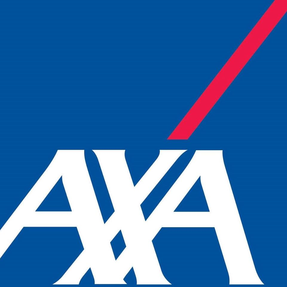 Axa Business Services Pvt Ltd Image