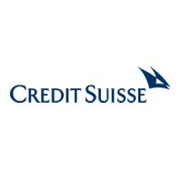 Credit Suisse Securities India Pvt Ltd Image