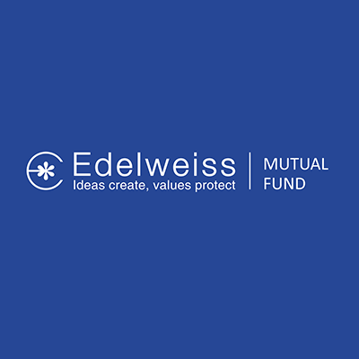 Edelweiss Financial Services Ltd Image