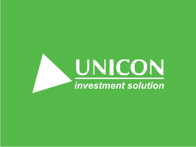 Unicon investment solutions gurgaon mall news trading forex strategy pdf