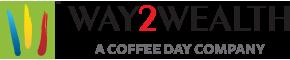Way2wealth Brokers Pvt Ltd Image