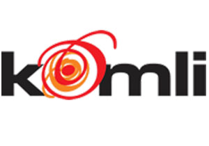 Komli Media Pvt Ltd Image
