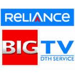Reliance Big Tv Ltd Image