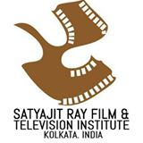 Satyajit Ray Film and Television Institute Image