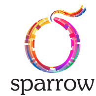 Sparrow Interactive Pvt Ltd Image