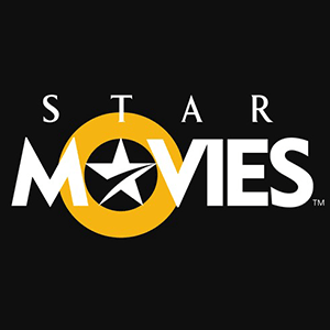 Star Movies India/Pakistan Image