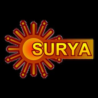 Surya Tv Image