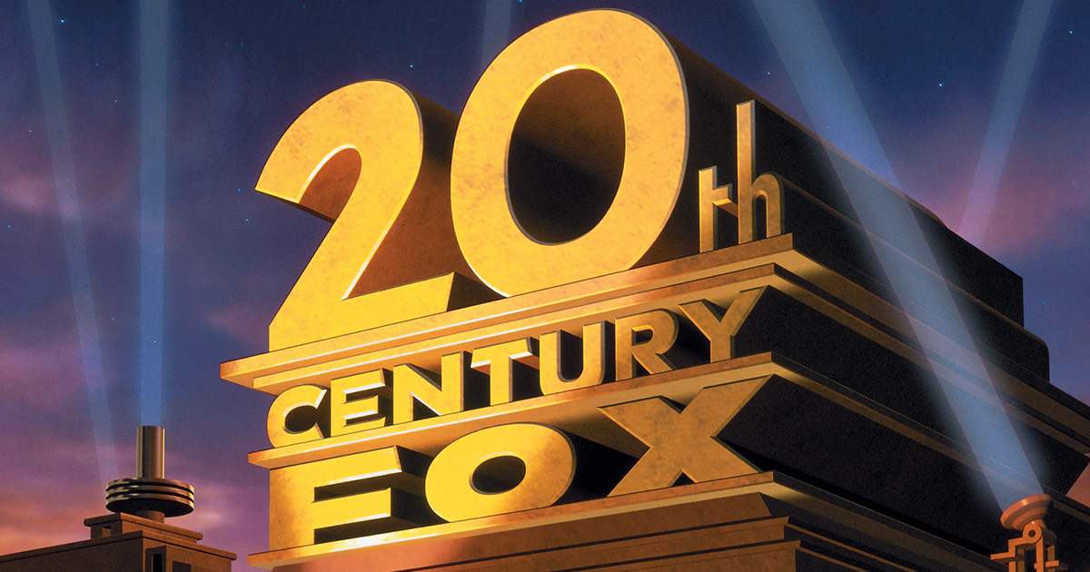 Twentieth Century Fox Corporation India Pvt Ltd Image